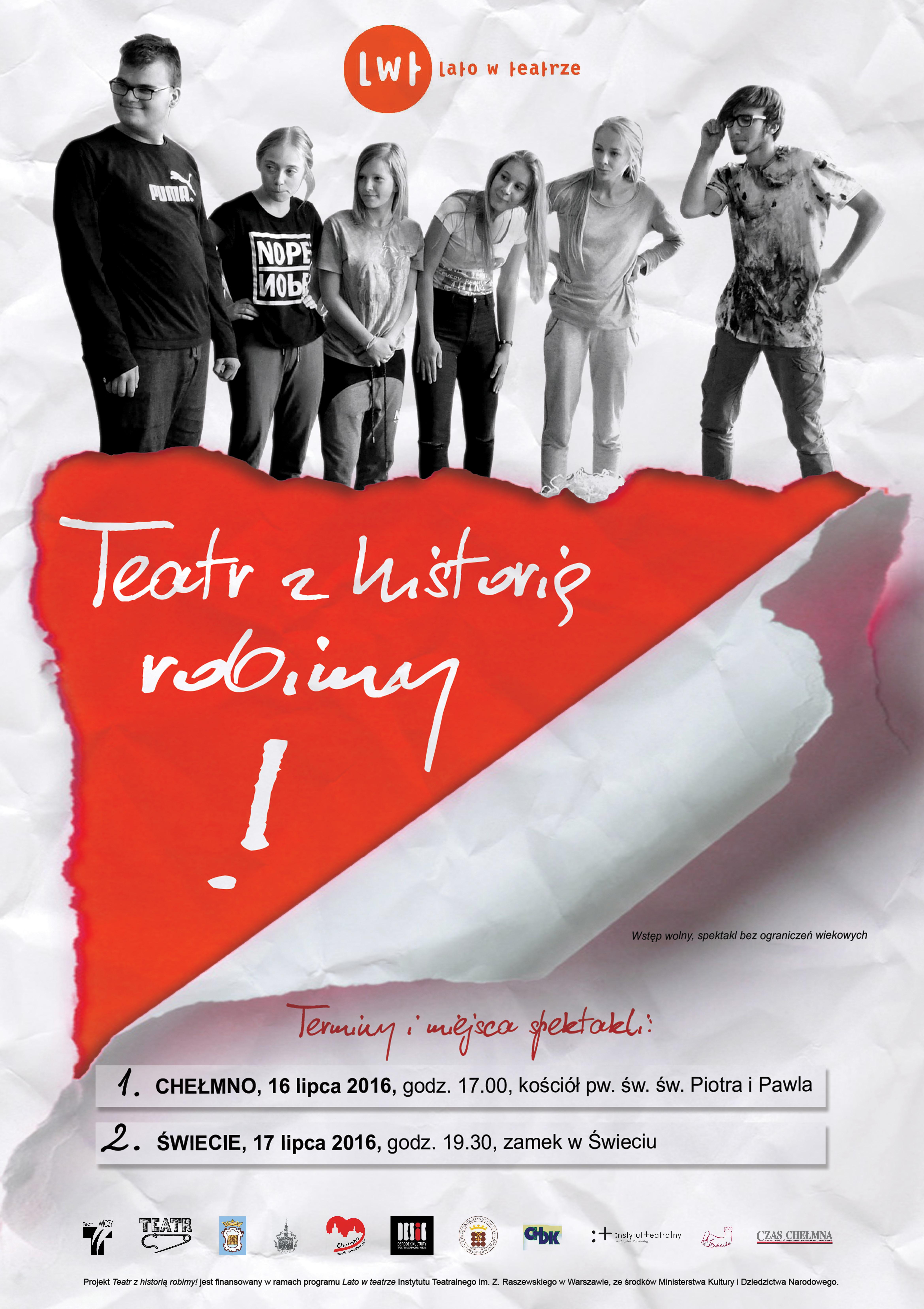 lato-w-teatrze-plakat-chelmno-2016
