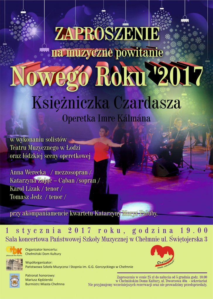 plakat_b3_pow_now_roku_2017_m