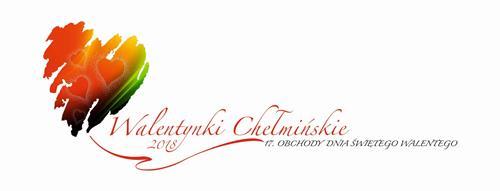 Walentynki Chełmińskie 2018