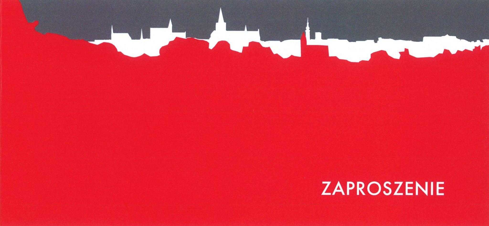 Zaproszenie na wystawę w Warszawie - plenery Chelmno-19-03-28-03-2018