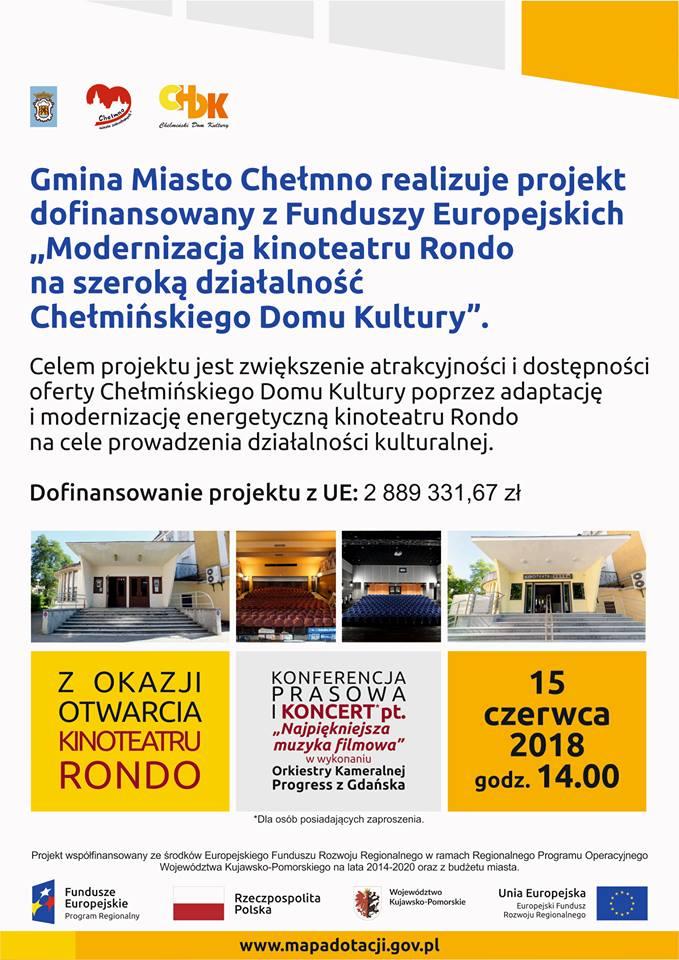plakat-rondo-konferencja