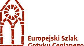Europejski Szlak Gotyku Ceglanego