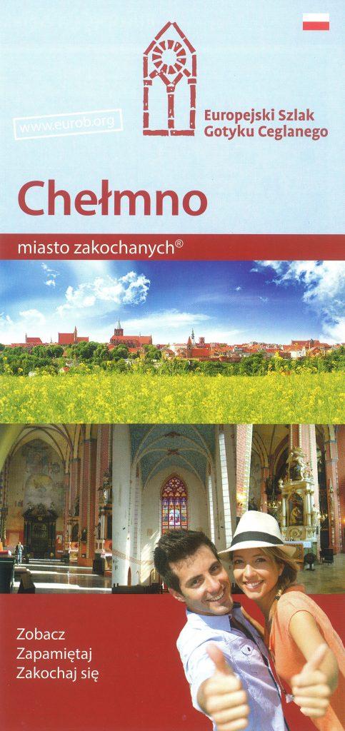 eurob-chelmno-pl-ulotka