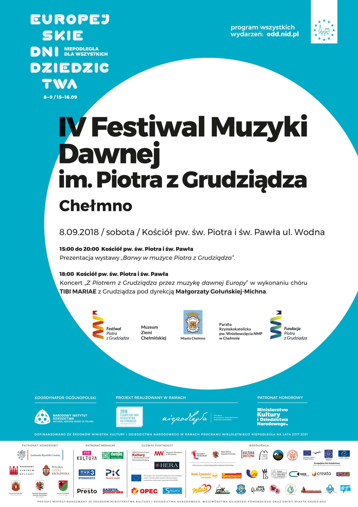 Festiwal Piotra