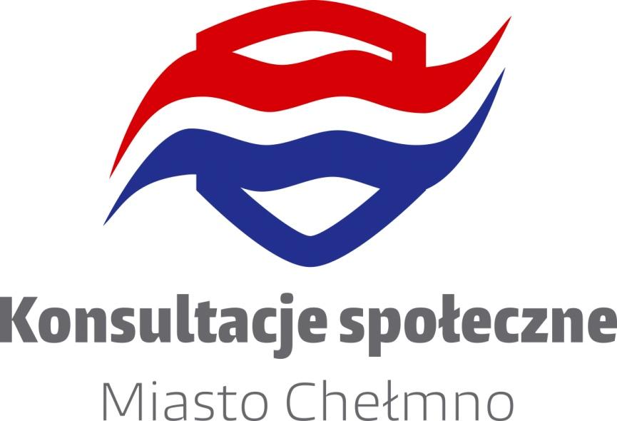 Miasto Chełmno
