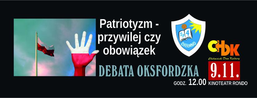 SP4_debata oksfordzka_9 11 18