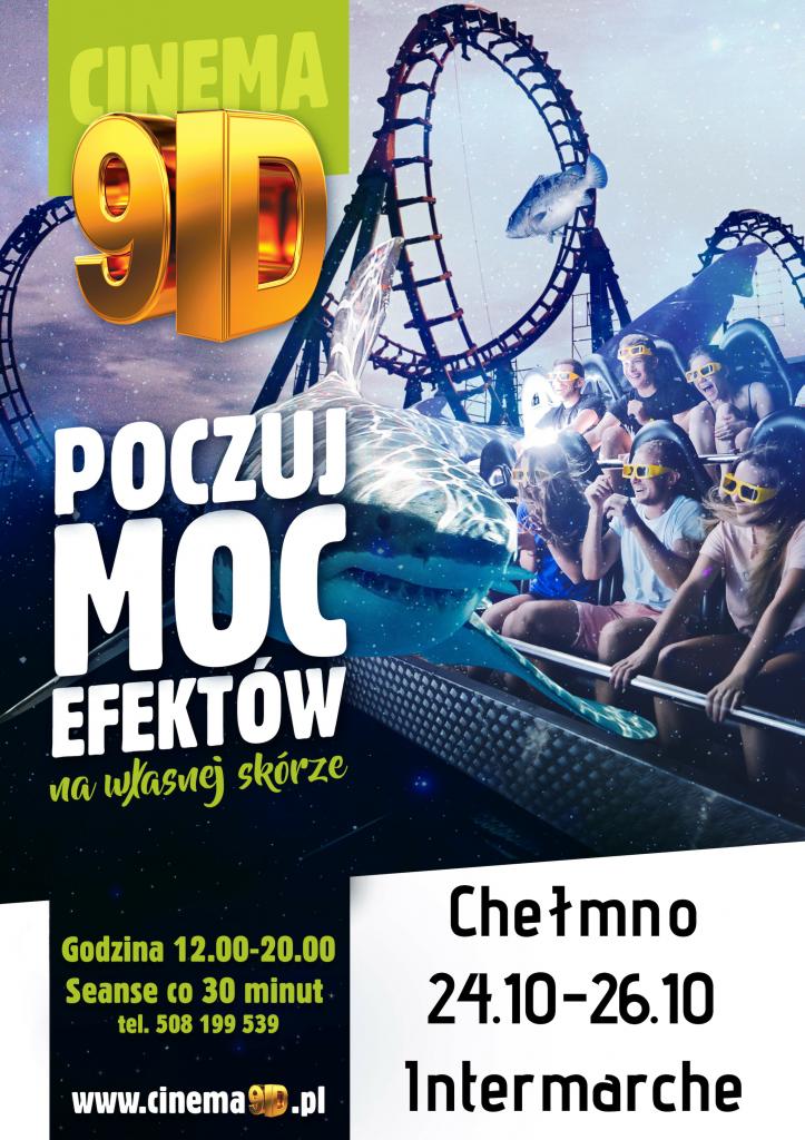 kino9D