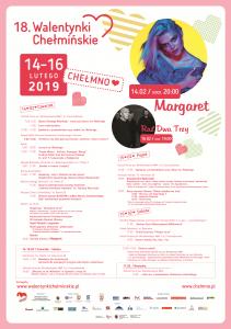 18 Walentynki Chelminskie Chelmno 2019