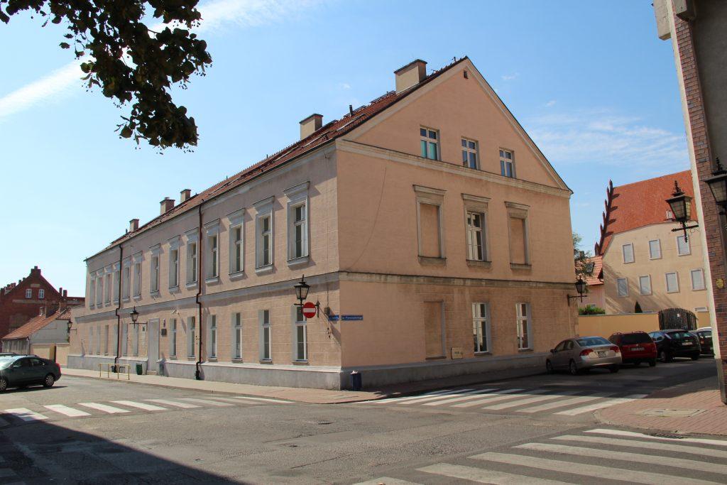 Akademia Chełmińska