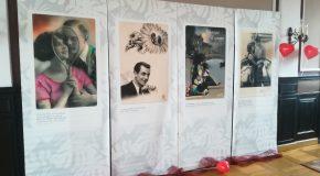Muzeum Ziemi Chełmińskiej serdecznie zaprasza na oprowadzanie kuratorskie po ekspozycji czasowej #LOVEPME - wystawa miłosnych pocztówek ze zbiorów Mariana Sołobodowskiego, które odbędzie się dnia 28 marca 2019 r. o godz. 15.00 O ekspozycji opowie Anna Grzeszna - Kozikowska. Udział w zwiedzaniu jest bezpłatny. Wystawa będzie czynna do 30 marca 2019 r. Informujemy również, że czwartki są dniem bezpłatnym w naszym muzeum.