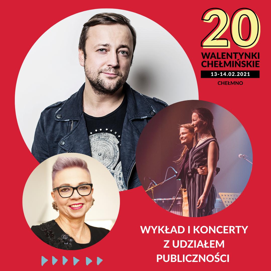 https://chelmno.pl/pl/aktualnosci/20-walentynki-chelminskie-13-14-lutego-2021-roku/